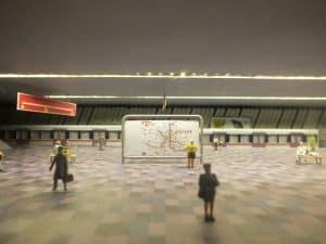 PH_metro_1
