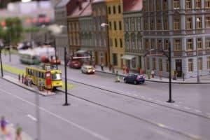Plzeň tramvaje