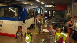 kzel - ropid - bus -05