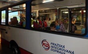 kzel - ropid - bus -06