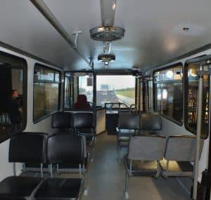 kzel - ropid - bus -09